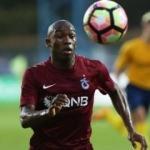 Trabzonspor transferi açıkladı! İşte bonservis...