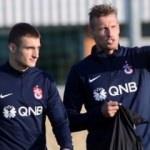 Trabzonspor'a kötü haber! 4-6 hafta...