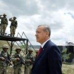 Başkomutan Erdoğan bizzat aradı
