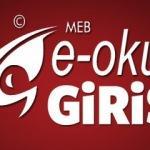 2017 e-Okul karne puanı ve taktir teşekkür hesapma ekranı
