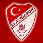Elazığspor'da yönetim istifa etti