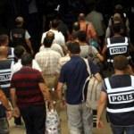 FETÖ operasyonunda açığa alınan 10 bin polise büyük şok!