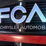 Fiat Chrysler'den ABD'ye 1 milyarlık yatırım