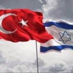 İsrail'le 3 önemli ekonomik adım