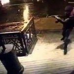 """""""Reina canisi polisten yine kurtuldu"""" iddiası"""
