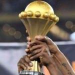 Afrika Uluslar Kupası'nda Süper Lig'den 16 oyuncu