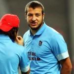 Batuhan tek pişmanlığını açıkladı! 'Trabzon'da...'