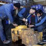 Antalya'da esnaf işçi arıyor