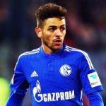 Başakşehir'den süper transfer! Schalke'den...
