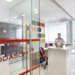 Eko Contact Center ve Vodasoft CCS birleşti
