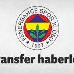 Fenerbahçe son dakika transfer haberleri 28.01.17