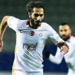 Çaykur Rizespor'dan resmi açıklama! 'Hamit ile...'