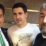 Süper Lig ekibi Stancu'yu transfer etti!