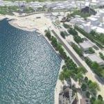 Üsküdar Meydan Projesi için ÇED süreci başlatıldı