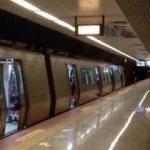 Dikkat! Bugün bu metro istasyonlarını kullanmayın
