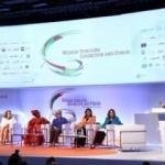 400 kadın tedarikçi İstanbul'da buluşacak