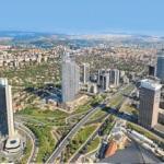 Avrasya Tüneli bölgedeki emlak fiyatlarını artırdı