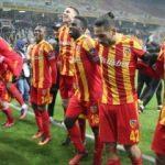 Fenerbahçe maçının adamı konuştu!