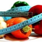 Hızlı kilo vermenin yan etkileri neler?