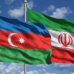 İran ve Azerbaycan'dan kritik işbirliği!