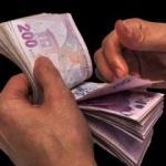 Kamu bankaları da sorunlu kredilerini satabilecek