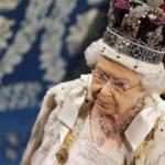 Kraliçe'nin tacındaki milyonluk sır