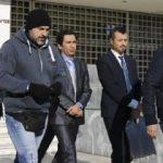 Yunanistan'daki 8 darbeci için Türkiye'den karar