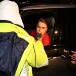Mustafa Ceceli polisten kaçtı! Zincirlikuyu'da yakalandı