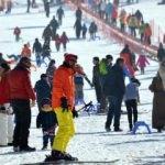Erzurum 5 milyar TL yatırımla şahlanacak
