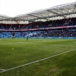 Trabzonspor'un stadının yeni ismi açıklandı!