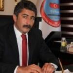 Tutak belediye başkanı gözaltına alındı