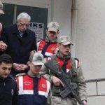 Valilikten 'Ahmet Türk'e kelepçe' açıklaması