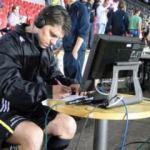 Bundesliga'dan video hakem kararı!
