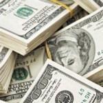 Yabancılar 300 milyon dolarlık alım yaptı