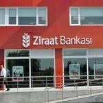 Türk bankasından yurtdışı atağı!