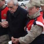 Ahmet Türk: Kötü muamele yoktu