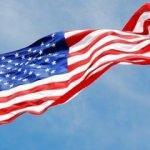 ABD Adalet Bakanlığı resmen itiraz etti