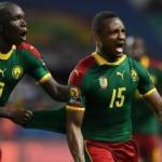 Afrika Kupası'nda finali adı belli oldu