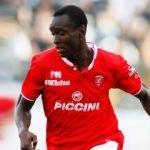 Antalyaspor, Jean Armel Drole ile anlaştı!
