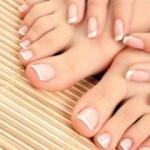 Ayak kokusuna karşı 5 doğal çözüm
