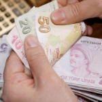 Belediyelere sıfır faizli kredi