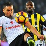En az vergiyi Türk kulüpleri ödüyor!