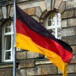 Deutsche Bank CEO'su özür diledi