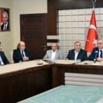 İstanbul'un beklediği projede imzalar atıldı!
