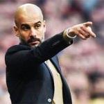 Guardiola'dan Milli yıldıza 30 milyon pound!
