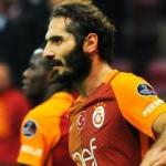 Hamit'ten Riekerink itirafı! 'G.Saray'da...'