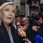 Fransız siyasetçiye şok! Dokunulmazlığı kaldırıldı