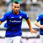 Müslüman futbolcu kovuldu! Türk ekibi kucak açtı