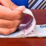 OSB yatırımlarına 388 milyon liralık ödenek