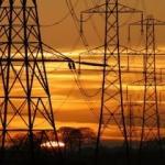 Rekabet Kurumu'ndan 7 enerji şirketine soruşturma